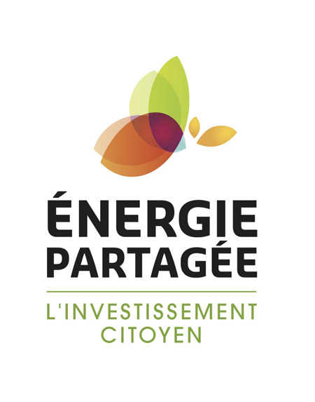 logo-Energie-partagee.jpg