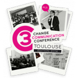 Change Communication Conference 2014