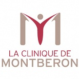 Clinique de Montberon