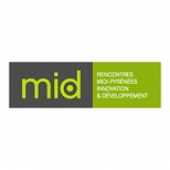 L'innovation Rencontres MID