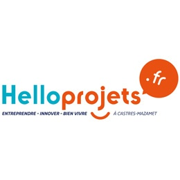Helloprojets.fr